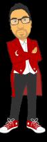 cropped-raaj_character02.png