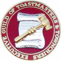 Executive Guild of Toastmasters and Towncriers