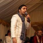 Raaj Indian