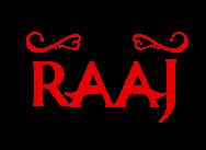 cropped-raaj-toast.png